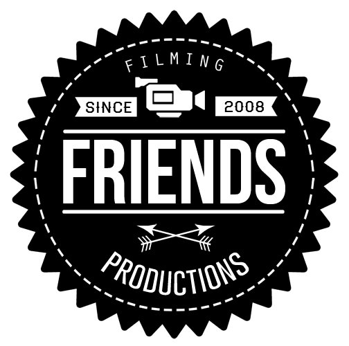 friends_productions_logo